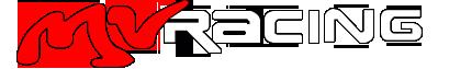 MVRacing
